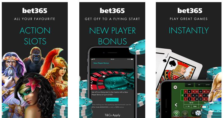 Kód Bonusu Bet365
